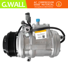 AIR CONDITIONING COMPRESSOR FOR CAR TOYOTA LAND CRUISER 1995-2007 88320-50030 88320-50040 88320-50060 88320-50030-84 88320-60680
