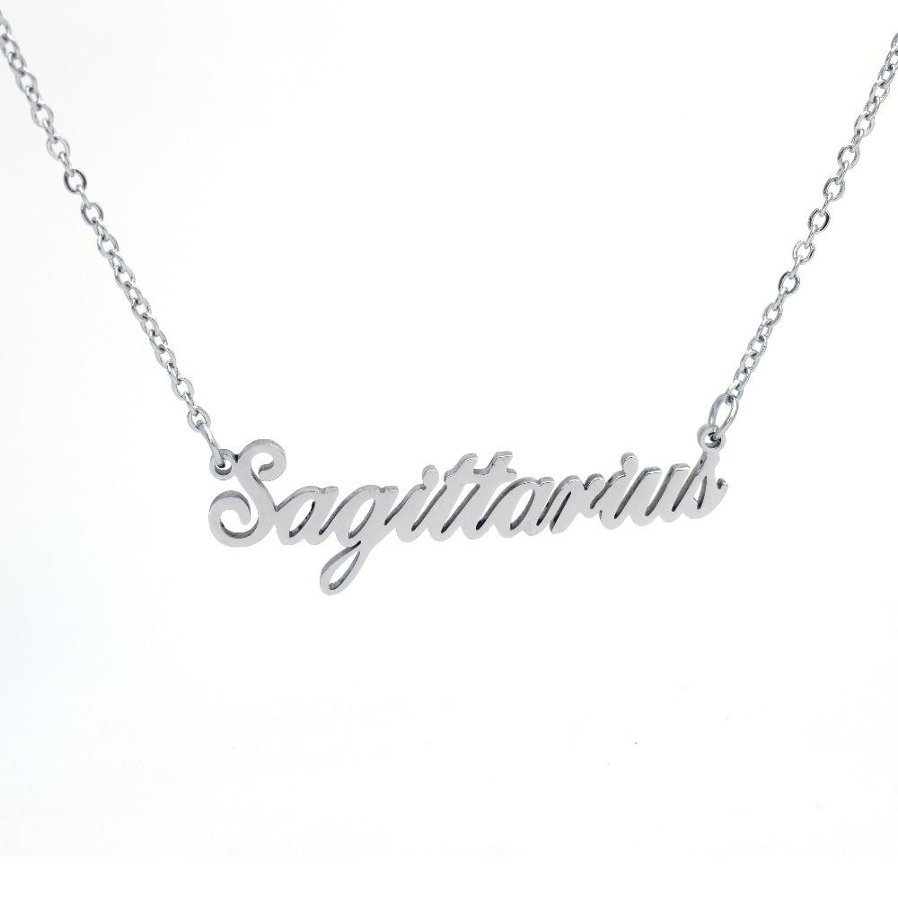 Sagittarus-S (2)