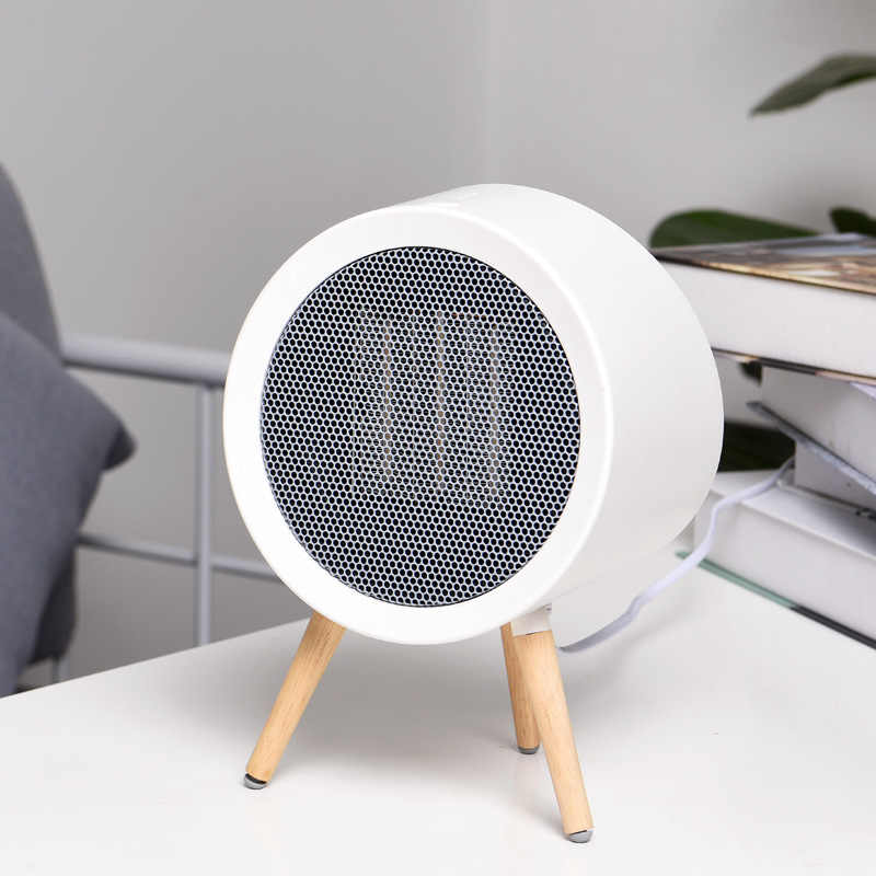 Amazon новый стиль теплого воздуха воздуходувка 800 Вт грелки небольшой времени