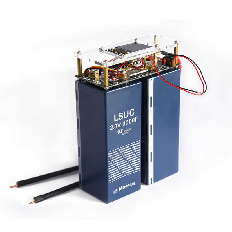 mini macchina portatile per saldatori a punti 18650 batteria al litio per condensatore Batteria saldatrice a punti