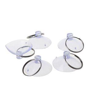 Image 2 - Réparation démontage outils tournevis ensemble Kit pour téléphone portable écran téléphone Mobile accessoires ensemble