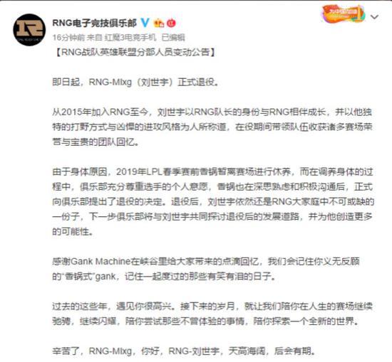 陈双义博客