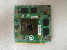 Kai-Full 8600M GT G84 600 A2 512M VGA Video card for 5920G 5930 6530G6920G 6930G 6935 7520G 7720G 8730G 8600MGT free shipping 5pcs g84 600 a2 g84 625 a2 g84 602 a2 g84 750 a2 in stock