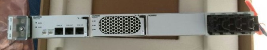 100% Tested Work Perfect For ETP48100-B1 50A  AC220V DC-48V OLT