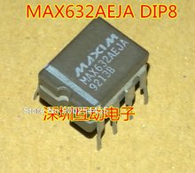 Max632aeja cdip8