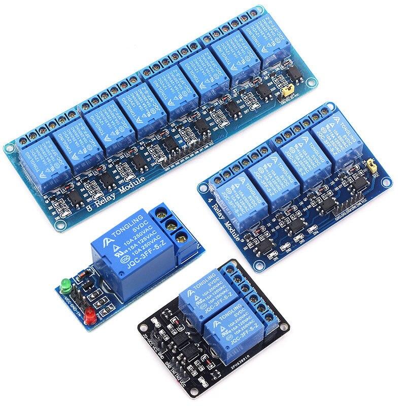 Aoweziic 100% new original SD6830 SD6832 SD6834 SD6835 DIP 8