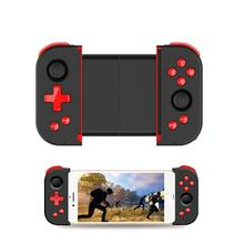 data frog 2 4g wireless game controller gamepad for ps3 xbox 360 android mini i8 keyboard optical mouse for android tv box pc Wireless Bluetooth Gamepad for PUBG Mobile Game Gamepad Joysticks Controller for IPhone Android for 2.4G PC XBOX 360 TV PS3 OTG