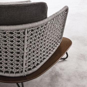 Outdoor Sofa Furniture 2