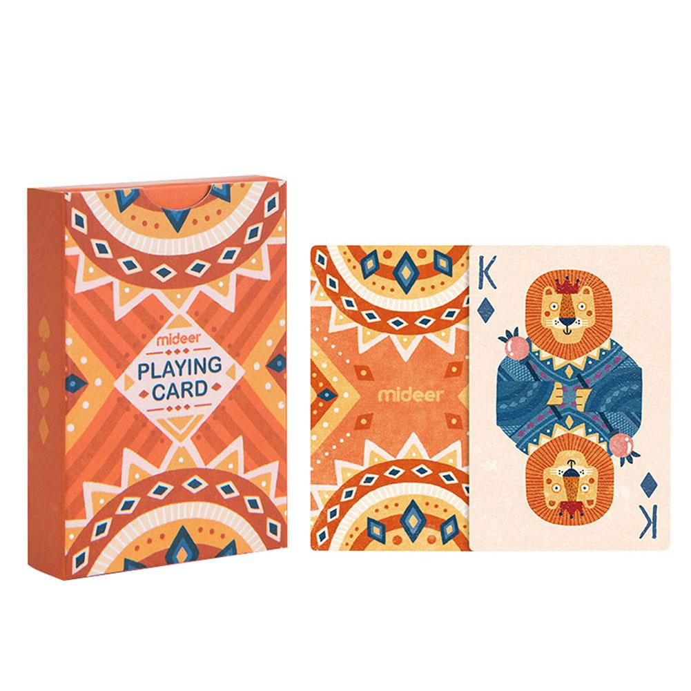font-b-poker-b-font-deck-playing-cards-board-games-party-animal-puzzle-board-game-bright-colors-for-kids-adults-card-decks-games