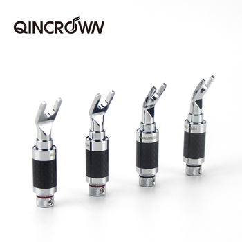 QINCRQWN Plating guy carbon fiber high quality Y 4 prices