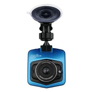 Image 2 - Mini 2.2 Inch Portable HD Car DVR Camera Driving Recorder Full HD 1080P Video Car Video Recorder Night Vision Driving Recorder