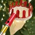 Садовые принадлежности  сельскохозяйственный садовый инструмент  сумка-подборщик высокогорных фруктов