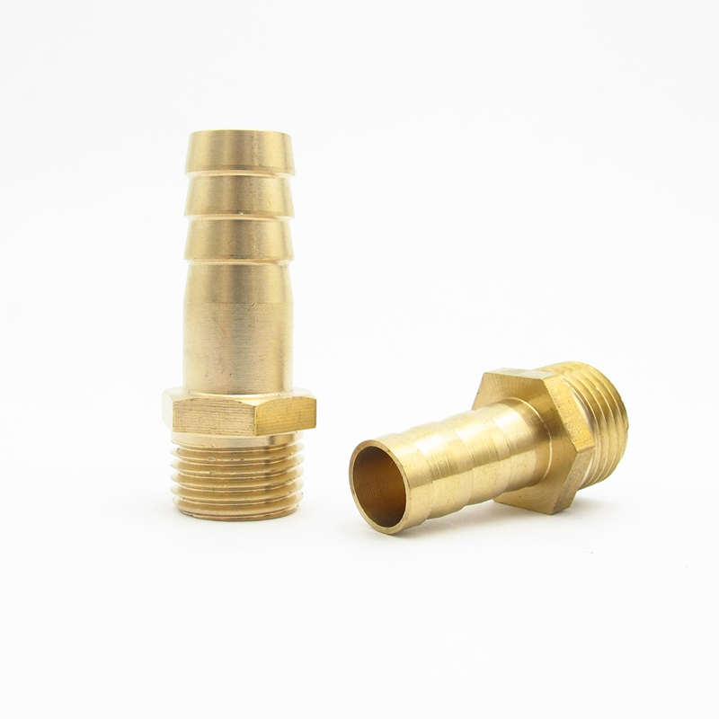 1//2 BSP x M22 Steel Adaptors Sandwich Plates etc OIL COOLER HOSE PIPE FITTINGS