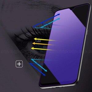 Image 5 - Xiaomi Mi 9 SE 9T Pro CC9 CC9e Play Mi 10 Lite Youth 5G Tempered Glass Screen Protector Mi9 SE 9 T Pro Mi 9 Lite Anti Blue Glass