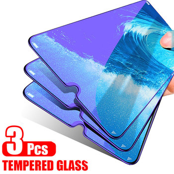 Protective Glass Film For Xiaomi