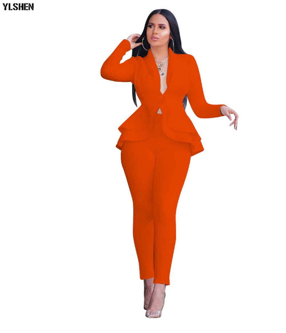 8 Colors Africa Clothes African Dashiki 2 Two Piece Set Women Dashiki Fashion Top And Pants Famous Party Plus Size Suit For Lady 14