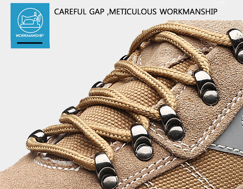 New-exhibition-Men-Steel-Toe-Safety-Work-Shoes-Breathable-Slip-On-Casual-Boots-Mens-Fashion-light-Footwear-Puncture-Proof-Shoes (15)