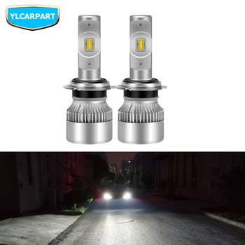 For ZX auto Landmark,Car headlight socket plug