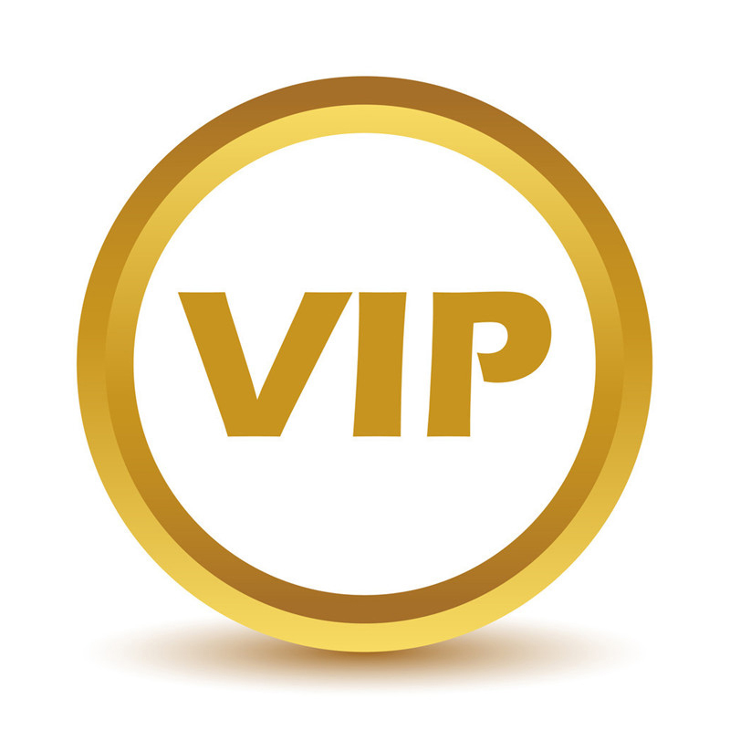 The VIP link of A1 Smart Watch