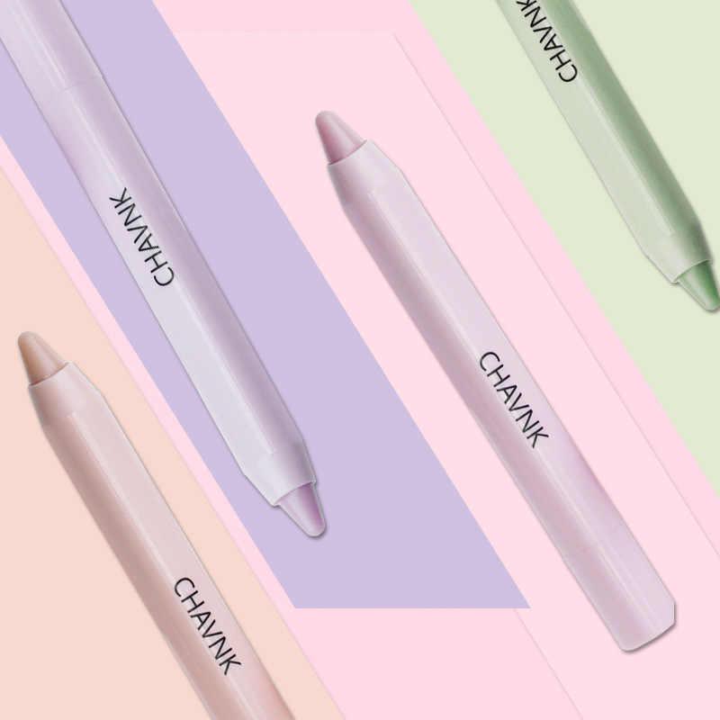 1 個ポータブル固体香水簡単にキャリー持続新鮮な光の香り滞在ロングフレグランスポータブル固形スティック香水