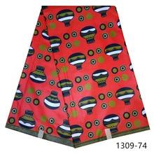 african ankara fabric new arrival african wax print fabric 2019 african fabric 100% cotton for dress 6yards 1309 african dresses for women 100% cotton new arrival women s print dashiki dress stunning elegant