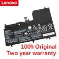 Original de Lenovo L14S4P72 batería del ordenador portátil para LENOVO Yoga 3 14 Yoga 700 14ISK Serie Yoga3 14-IFI Yoga3 14-ISE L14M4P72