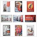 Европейский региональный особенностей, металлический старинный жестяной знак, классический постер для напитков, табличка, бар, паб, клуб, к...