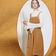 Шелковый льняной ткани, для весны и лета, 30s* 21s Tiansi белье Женская одежда льняная ткань