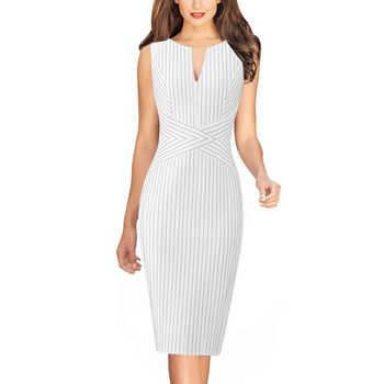 Vfemage Dresses Off White