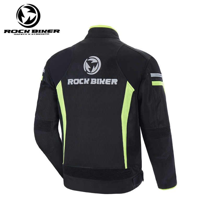 Дышащая новая модель мотоциклетная одежда гоночная куртка мотоциклетная куртка куртки для велоспорта