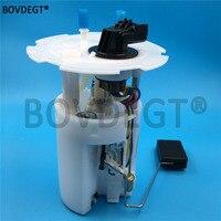 Montagem do módulo da bomba de combustível elétrica para chevrolet lacetti j200 nubira daewoo nubira lacetti etc 96447440 95949303|Bomba de combustível|   -