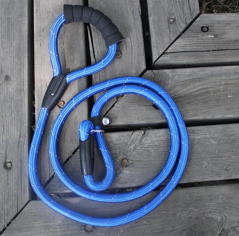 12/15mm Diameter Large Rough Dogs P Pendant Dog Pendant Sub-Dog Leash Dog Leash Dog Training Lanyard P Word Pendant