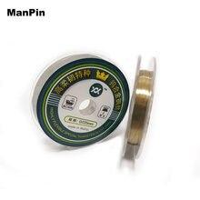 0035 мм вольфрамовые сплавы стальная проволока зеркальный ЖК