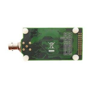 Image 3 - ADS127L01 512Ksps/24Bit ADC IEPE/ICP vibration data acquisition module