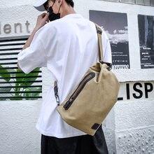 Cinturón bolsa Sac Banane Homme de bolso de la cintura Bauchtasche de bolso de la cintura los hombres Canguros Para Hombre motocicleta bolsa Heuptasje Bandolera Hombre