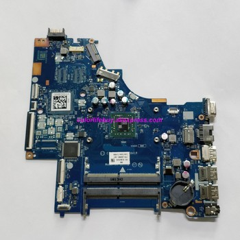 Genuine L32395-601 L32395-001 LA-E841P UMA w E2-9000E CPU Laptop Motherboard Mainboard for HP 255 G6 NoteBook PC hp 255 g6 [1wy47ea] black 15 6 hd e2 9000e 4gb 500gb dos