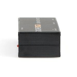 DOREMiDi USB MIDI Host Box MIDI Host USB to MIDI конвертер