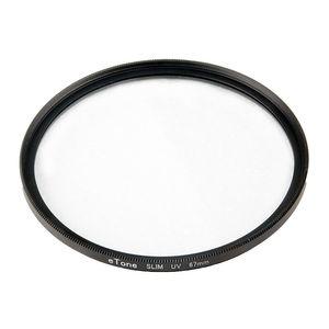 Image 2 - eTone Ultra Slim 67mm UV Filter For Nikon 18 105mm 18 140mm f/3.5 5.6G ED VR