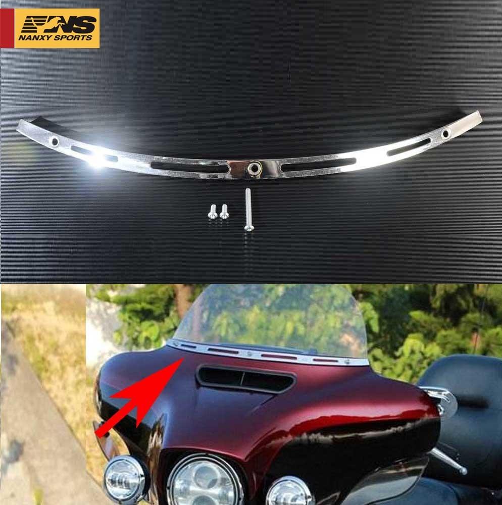 6 Inch -Black Larson Electronics 0909P4QIUHM 2006 Chrysler Pacifica Post Mount Spotlight 100W Halogen Passenger Side with Install Kit