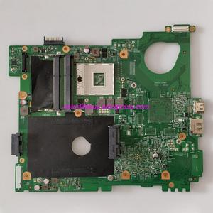 Image 1 - Genuine CN 0G8RW1 0G8RW1 G8RW1 Laptop Motherboard Mainboard for Dell Inspiron N5110 Notebook PC