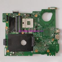 Véritable CN 0G8RW1 0G8RW1 G8RW1 ordinateur portable carte mère pour ordinateur portable Dell Inspiron N5110