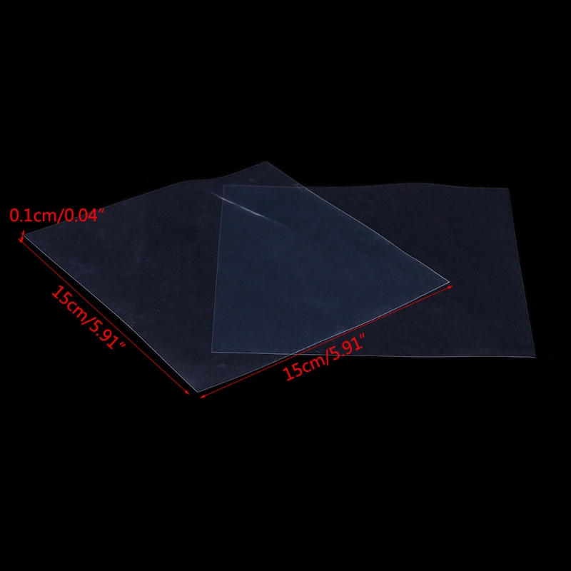 New Reusable Thermostability Iron Paper For Perler Beads Hama Beads Fuse Beads