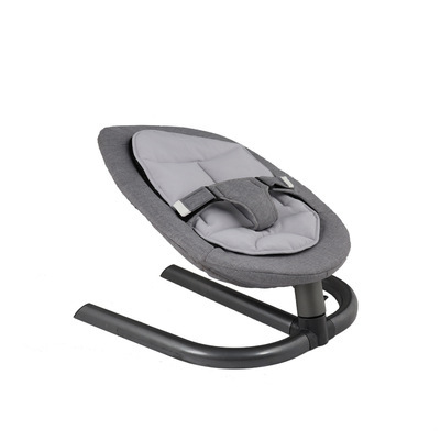 New-born Baby Rocking Chair Comforting Reclining Chair Multi-functional Baby Sleeping Artifact Baby Cradle Sleeping Cradle