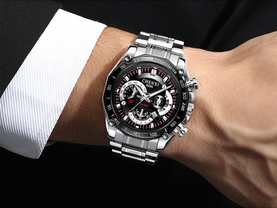 Men-Watches_08