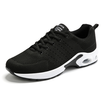Men Running Shoes Breathable Outdoor Sports Shoes Lightweight Sneakers for Women Comfortable Athletic Training Footwear 22