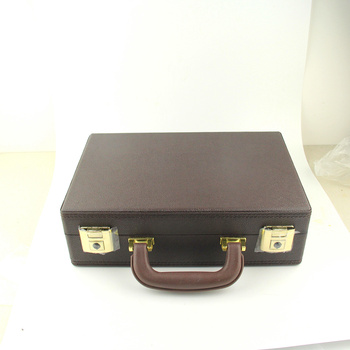 Buffet Clarinet Case boxes Excellence Bb soprano clarinet case clarinet bags Clarinet box Clarinet parts фото