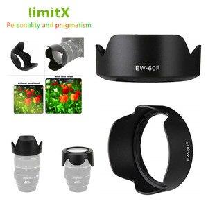 Image 5 - Canon EOS M50 18 150mm lens tam koruma kiti ekran koruyucu kamera kılıfı UV filtre lens hood Cap temizleme kalem hava üfleyici