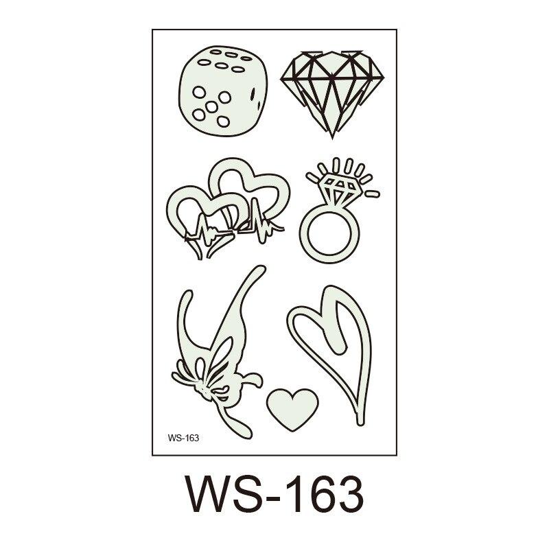 WS-163