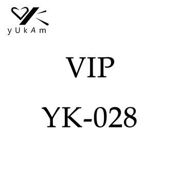 YUKAM YK-028