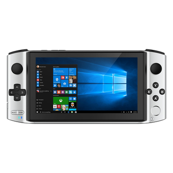 Gaming Laptop Handheld GPD WIN 3 WIN3 Mini Notebook Touch Screen CPU Intel Core i5 i7 RAM 16GB SSD 1TB Backlit Touch Keyboard 4